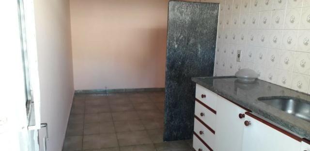 Apartamento em São Lourenço - MG - Foto 17