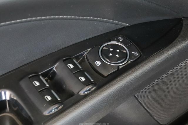 Ford Fusion Hybrid 2.5 16V - Foto 15
