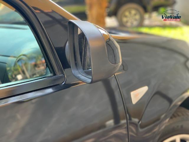Renault Sandero Expression 1.0 <<> - Foto 6
