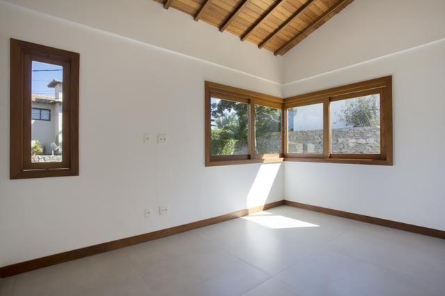 Residencia Ferradura - Foto 14