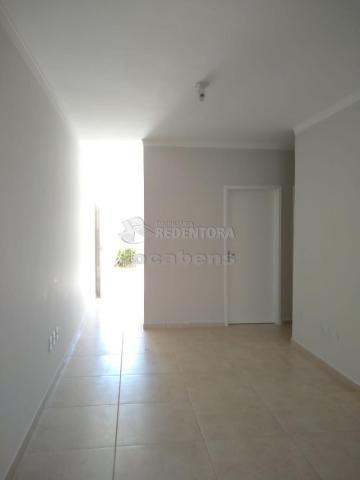 Casa para alugar com 3 dormitórios em Lago sul, Bady bassitt cod:L8724