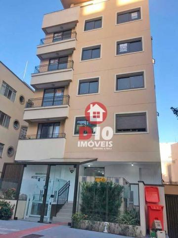 Vendo apartamento em Floripa - Foto 3