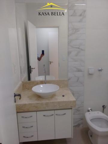 Apartamento Padrão para Venda em Jardim Mona São José do Rio Preto-SP - Foto 8