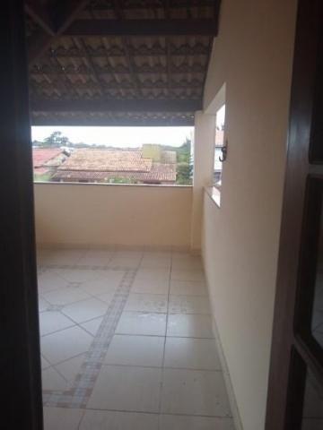 Casa condomínio fechado 3 quartos, 2 suítes em Jauá - Foto 17