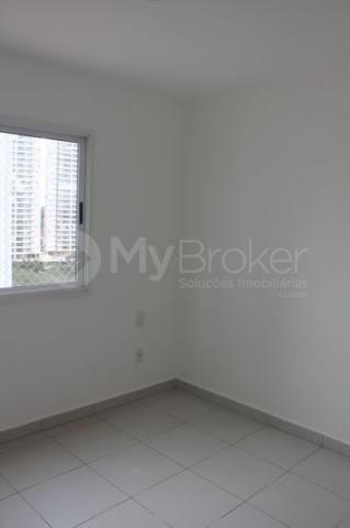 Apartamento com 3 quartos no New Liberty Parque Cascavel - Bairro Jardim Atlântico em Goi - Foto 9