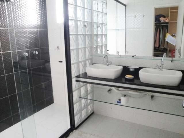 Casa Residencial à venda, Piatã, Salvador - CA0973. - Foto 14