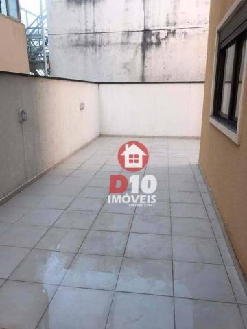 Vendo apartamento em Floripa - Foto 16