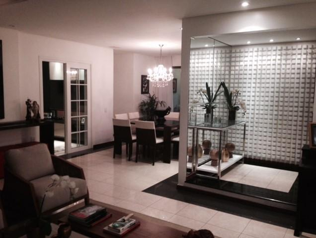 Apartamento com 3 dormitórios para alugar, 188 m² por R$ 5.250,00/mês - Pituba Ville - Sal - Foto 10