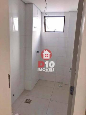 Vendo apartamento em Floripa - Foto 14