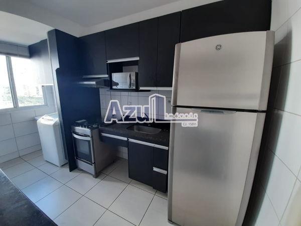 Apartamento com 2 quartos no Residencial Liberty - Bairro Jardim Atlântico em Goiânia - Foto 19