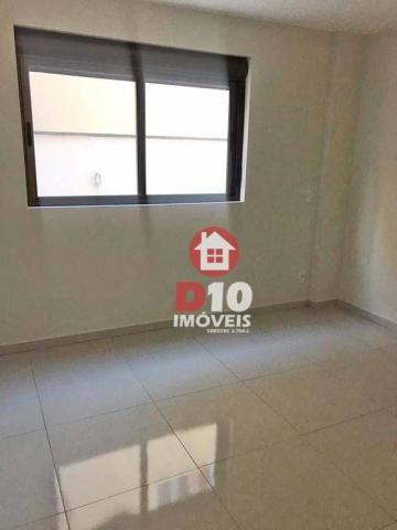 Vendo apartamento em Floripa - Foto 12
