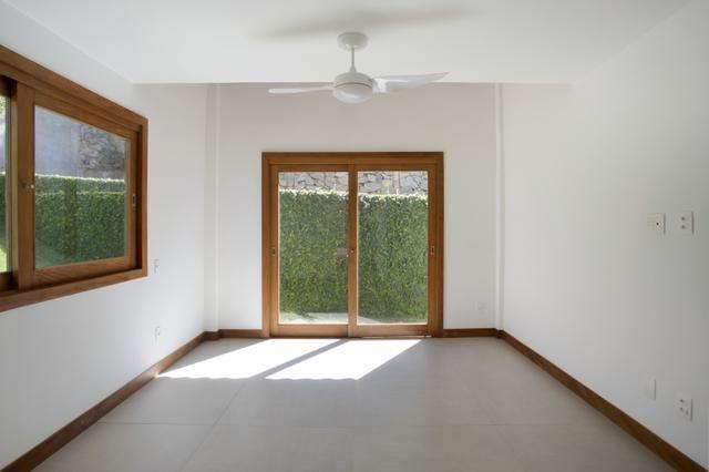 Residencia Ferradura - Foto 13