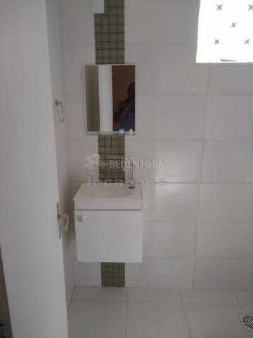 Casa para alugar com 3 dormitórios em Lago sul, Bady bassitt cod:L8724 - Foto 6