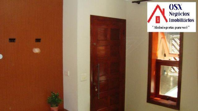 Cod. 0875 - Casa à venda, bairro JD Caxambú, Piracicaba - Foto 4