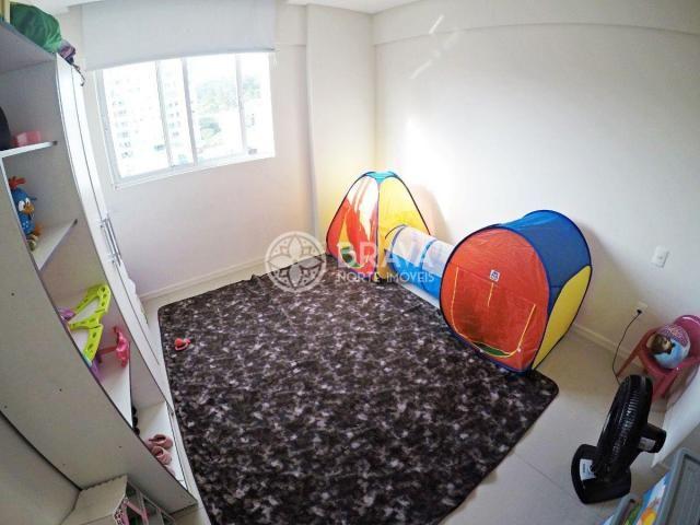 Apartamento para alugar com 3 dormitórios em Pioneiros, Balneário camboriú cod:5088_643 - Foto 11