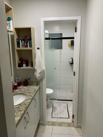 Apartamento venda - Foto 5