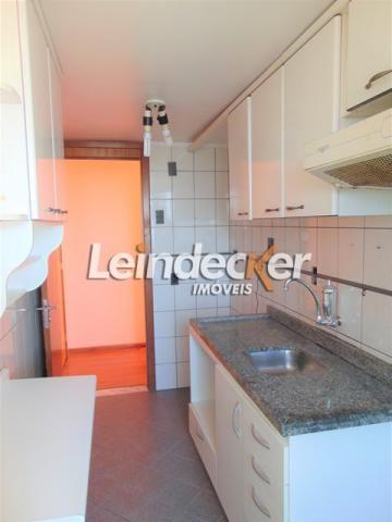 Apartamento para alugar com 2 dormitórios em Alto petropolis, Porto alegre cod:11869 - Foto 7