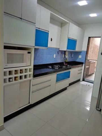 Excelente casa a venda , ainda financiada, no b. Jd Maravilha - Foto 3