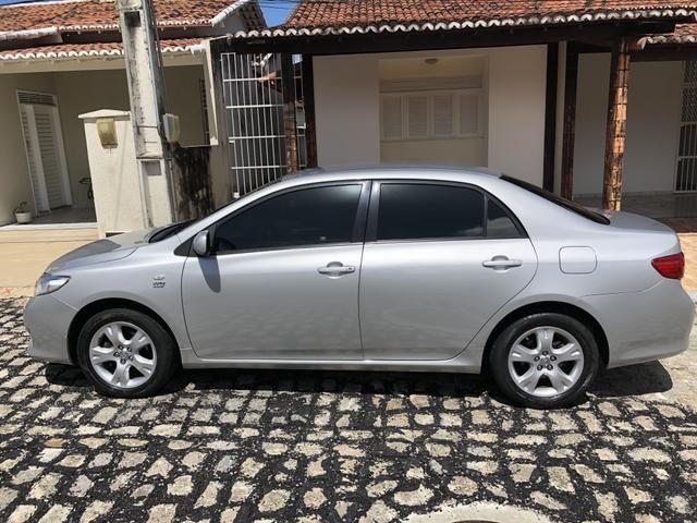 Corolla GLI automático - Foto 2