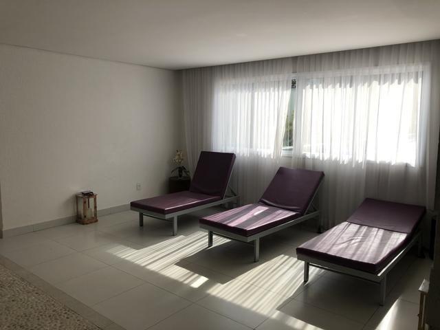 Aluguel, flat com 39 m2, mobiliado, The Expression/go - Foto 16