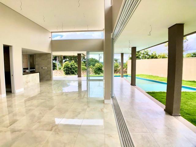 Casa à venda com 4 dormitórios em Bandeirantes, Belo horizonte cod:14843 - Foto 12