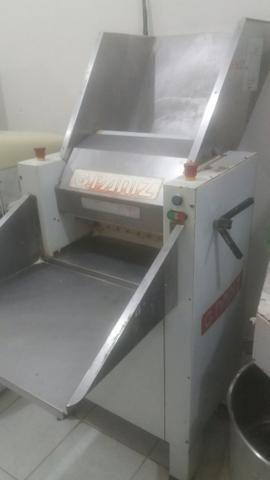 Silindro industrial Gpaniz trifásico 5.500 - Foto 3