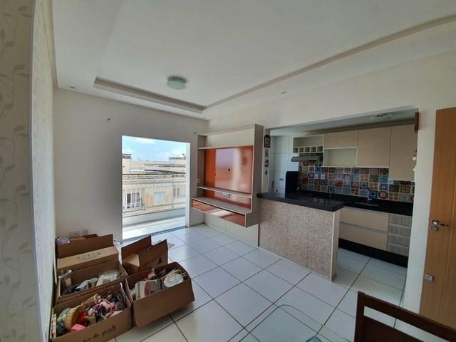 Apartamento Bonavita - Foto 20