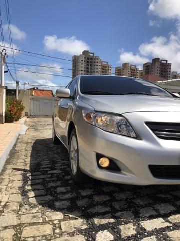 Corolla GLI automático - Foto 5