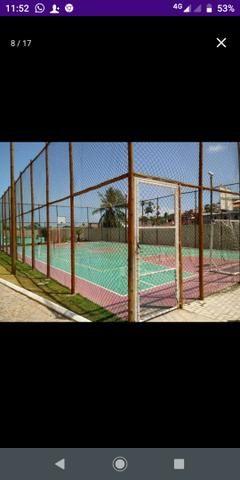 Vende-se apartamento no condomínio Vida Bela 1 em Lauro de Freitas. Cel - Foto 15