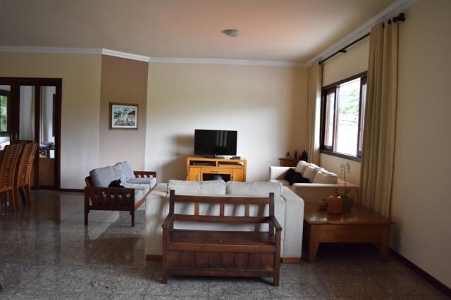 Casa à venda com 4 dormitórios em Bandeirantes, Belo horizonte cod:13536 - Foto 4