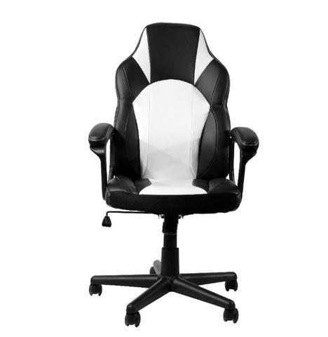 Cadeira Gamer One - Importada - Foto 3