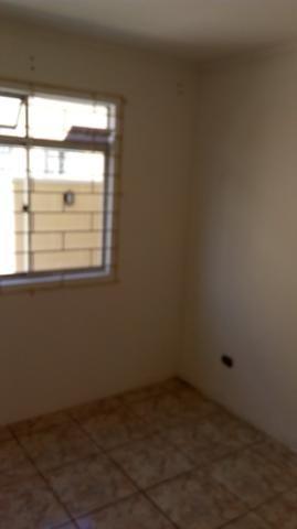 Alugo apartamento pinheirinho - Foto 10