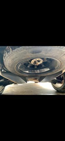 Vendo range rover Sport SE 3.0 245cv disel 11/12 zera - Foto 17