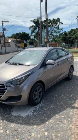 HB20s 2018 Automatico . Carro para exigentes - Foto 18
