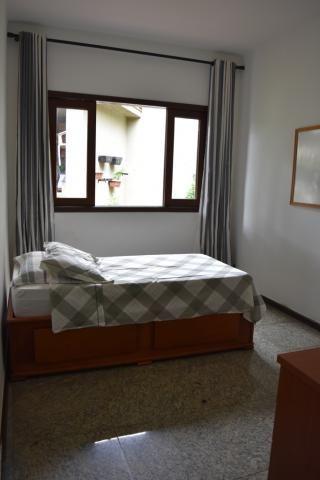 Casa à venda com 4 dormitórios em Bandeirantes, Belo horizonte cod:13536 - Foto 9