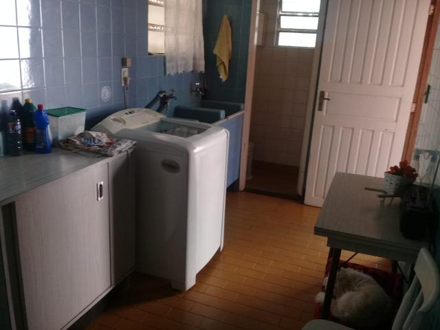 Casa no Valparaiso - Petrópolis - excelente logística - Foto 14
