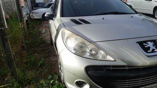 Peugeot - Foto 7