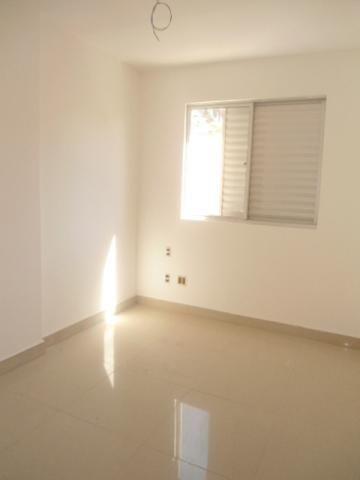 Apartamento à venda com 3 dormitórios em Serrano, Belo horizonte cod:9461 - Foto 5