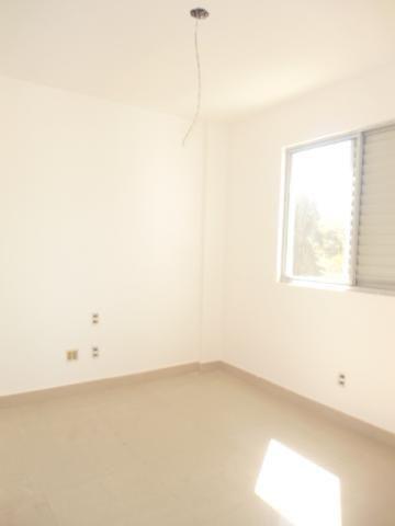 Apartamento à venda com 3 dormitórios em Serrano, Belo horizonte cod:9461 - Foto 6