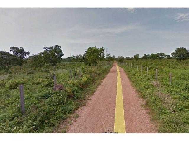 Chácara à venda em Zona rural, Cuiaba cod:20802 - Foto 11