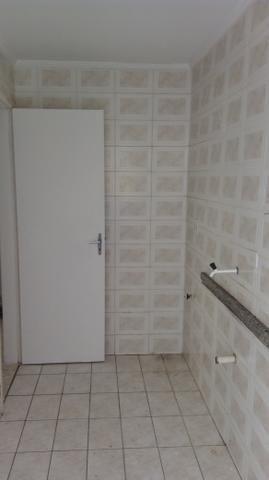 Alugo apartamento pinheirinho - Foto 4