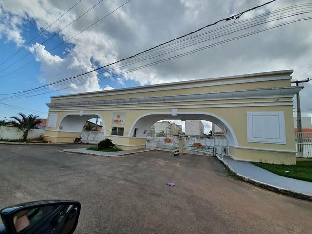 Apartamento Bonavita - Foto 14