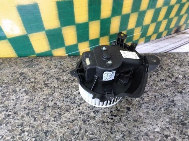 Ventilador caixa de ar condicionado punto 2014 - Foto 4