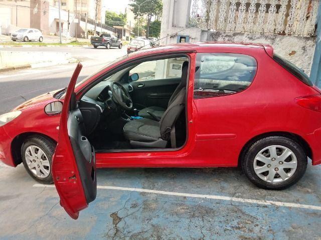 Excelente oportunidade Vendo Peugeot - Foto 4