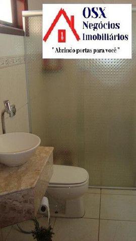 Cod. 0875 - Casa à venda, bairro JD Caxambú, Piracicaba - Foto 19
