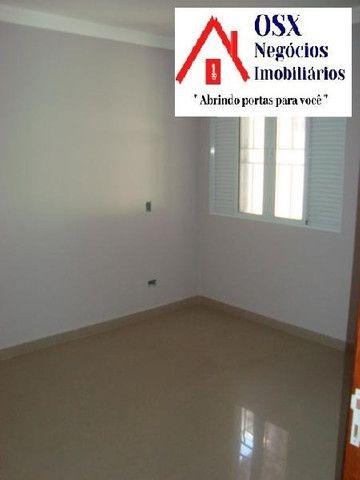 Cod. 0977 - Casa à venda, Bairro Recanto da Água Branca, Piracicaba SP - Foto 7