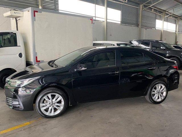 Corolla XEI Automático - Foto 7