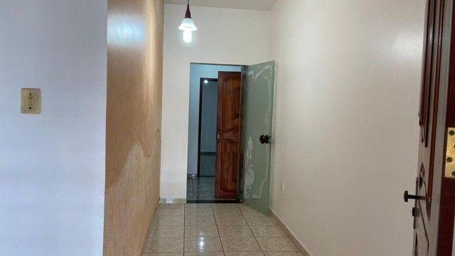 Casa a venda no Santa Rita contendo 05(Cinco) Suítes - Foto 5