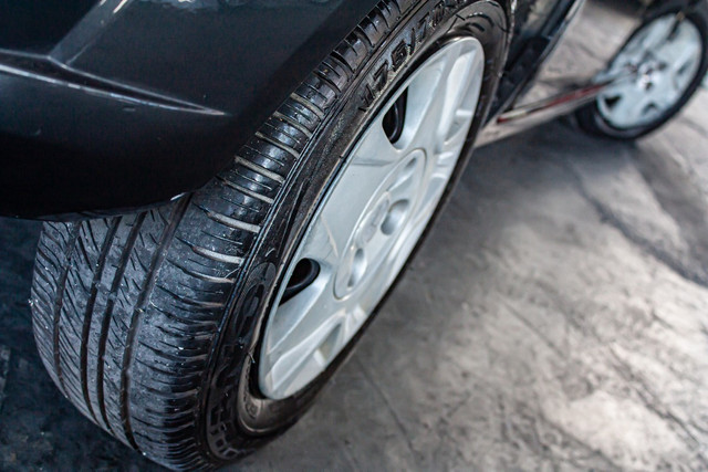 Ford Fiesta Hatch 1.6 (Flex) - Foto 8