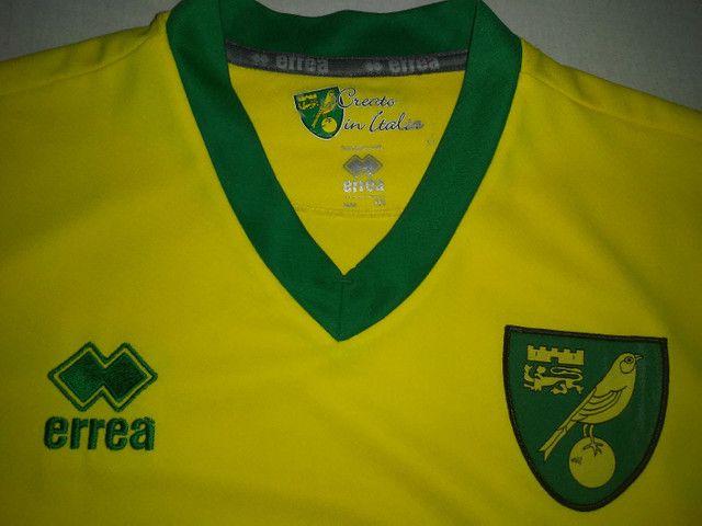 Camisa Norwich - Foto 3